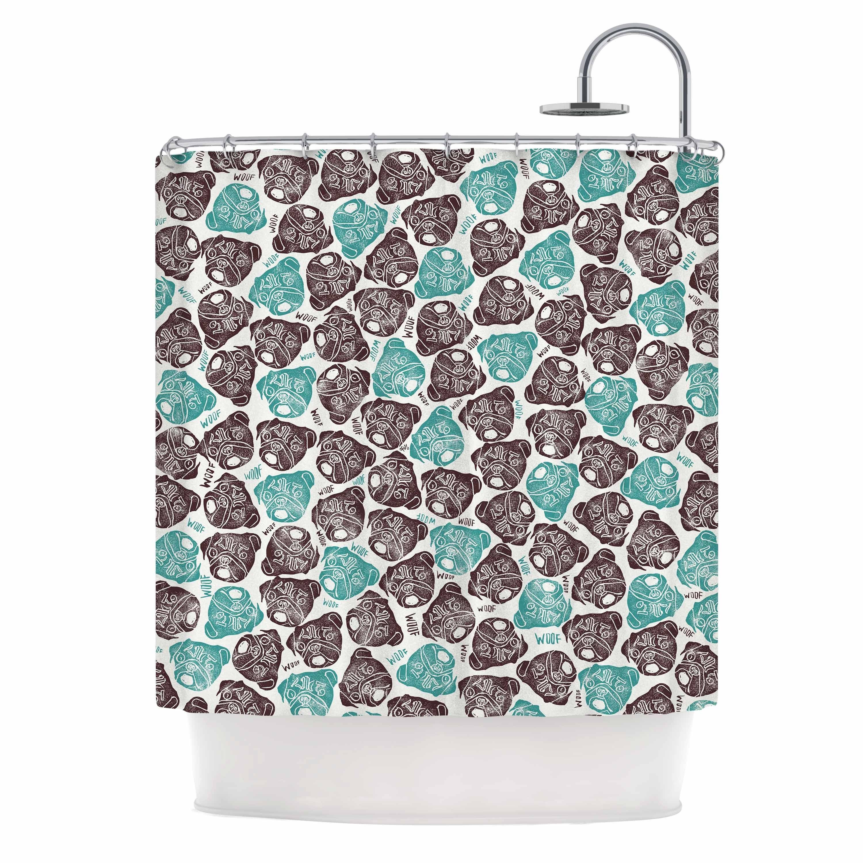 full pictures curtains in also shower excellent ideas and fabric of bathroom for black sets curtain designer teal fascinating size