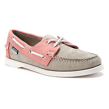 17 Best images about │ Boat Shoes │ on Pinterest | Sperrys women ...