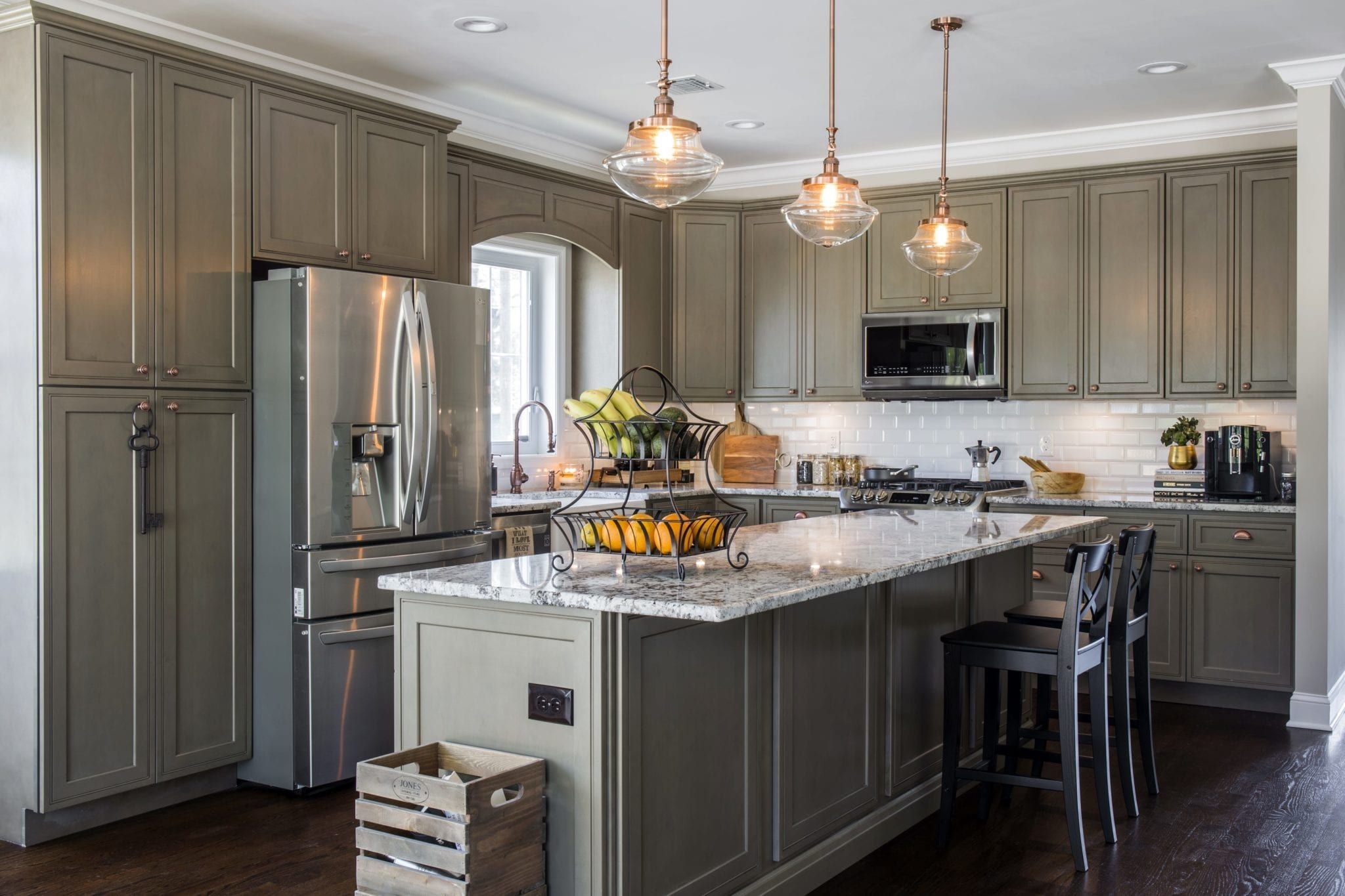 Best Hazel Maple Maple Kitchen Cabinets Maple Kitchen 640 x 480