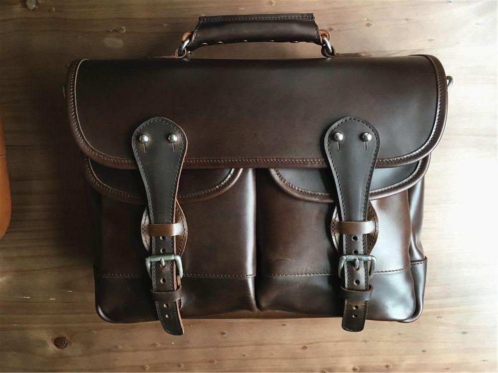 "15.8"" Angler's Bag Demo, Custom, and Blemish DEALS"
