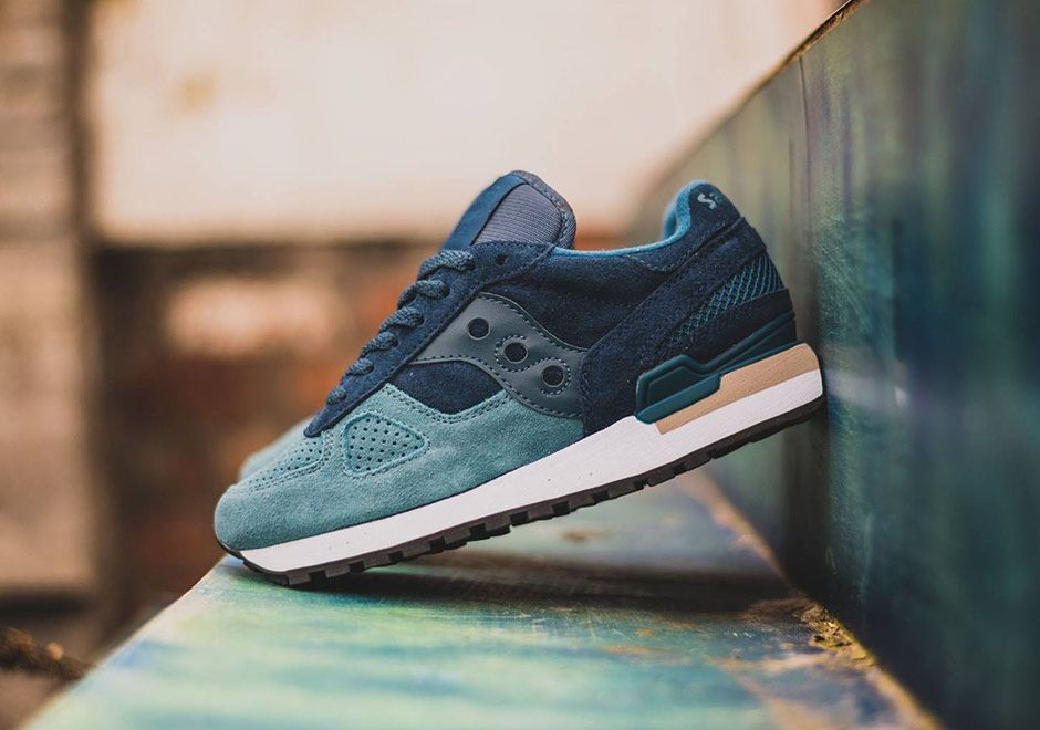 Things Saucony 2016All Good November Original Suede Shadow XPwkuTOZi