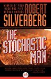Free Kindle Book -   The Stochastic Man Check more at http://www.free-kindle-books-4u.com/horrorfree-the-stochastic-man/