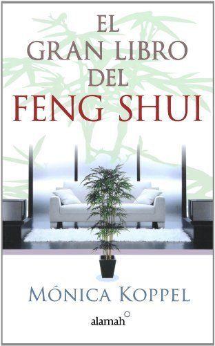 Pin de m nica koppel en books worth reading en 2019 feng - El mejor libro de feng shui ...