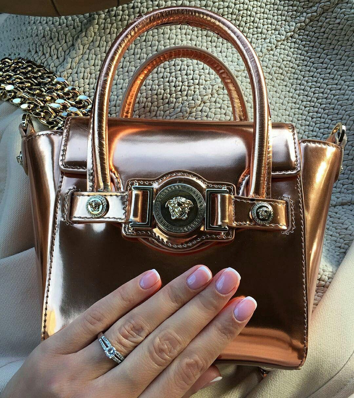 *De De Tamela* ⚠Follow Me For more Luxurious Pins⚠