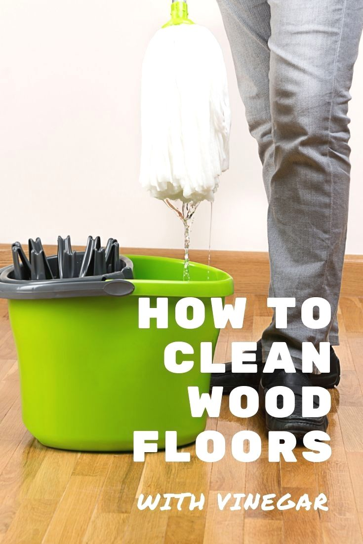 how to get smell out of carpet after shampooing