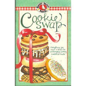 Gooseberry-Patch-Cookie-Swap-eCookbook.jpg