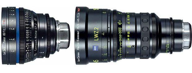Angenieux Optimo 24 290 Cinema Lens Camera Lenses Photography Lenses Vintage Lenses Zoom Lens