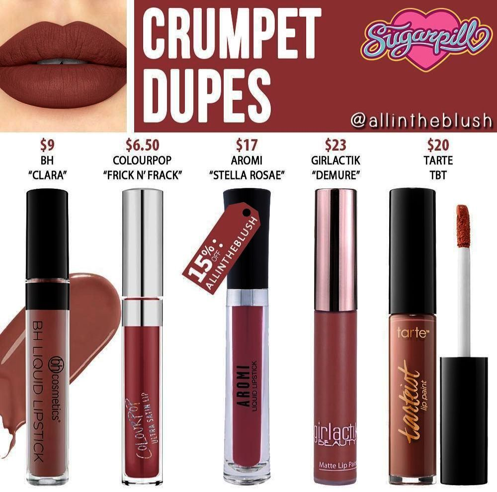 Dupe Makeup Meaning Best Generic Makeup Foundation