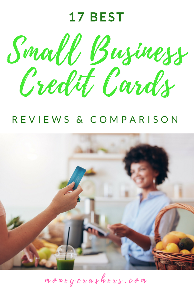 Small business credit cards are increasingly popular business small business credit cards are increasingly popular business financing options particularly for entrepreneurs who don reheart Images