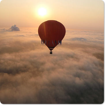 Schedule your flight in Binghamton, Tioga County or The