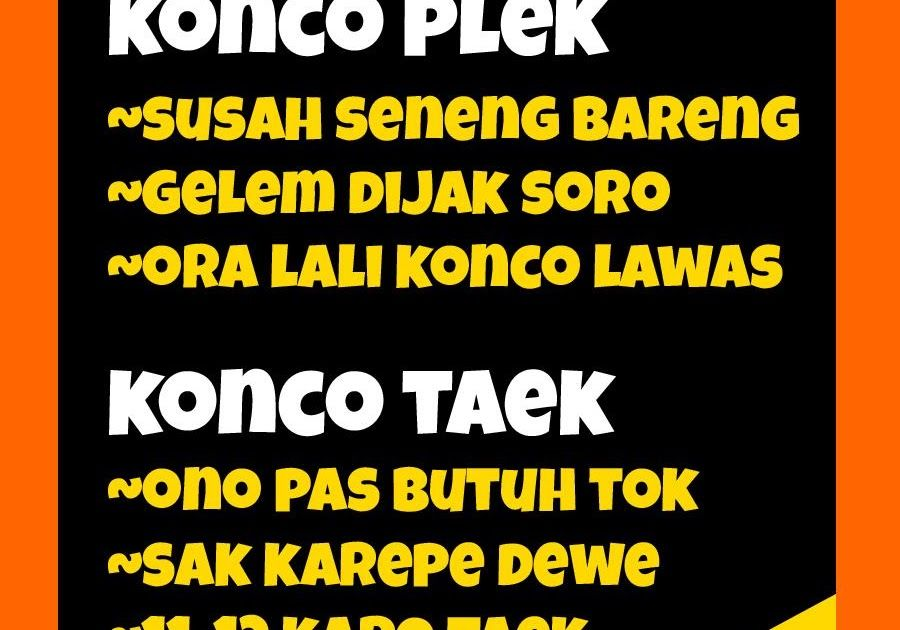 Paling Bagus 10 Gambar Lucu Bahasa Jawa Misuh Di 2020 Dengan
