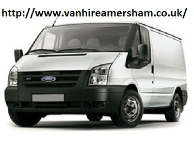 We Are A Well Established Van Hire Company Operating In Amersham And Surrounding Areas For Many Years We Specialize In Local A Rental Company Van Self Driving