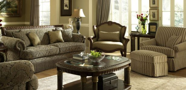 Accent Chairs For Living Room  Google Search  Bed Bedroom Beauteous Dining And Living Room Sets Inspiration Design