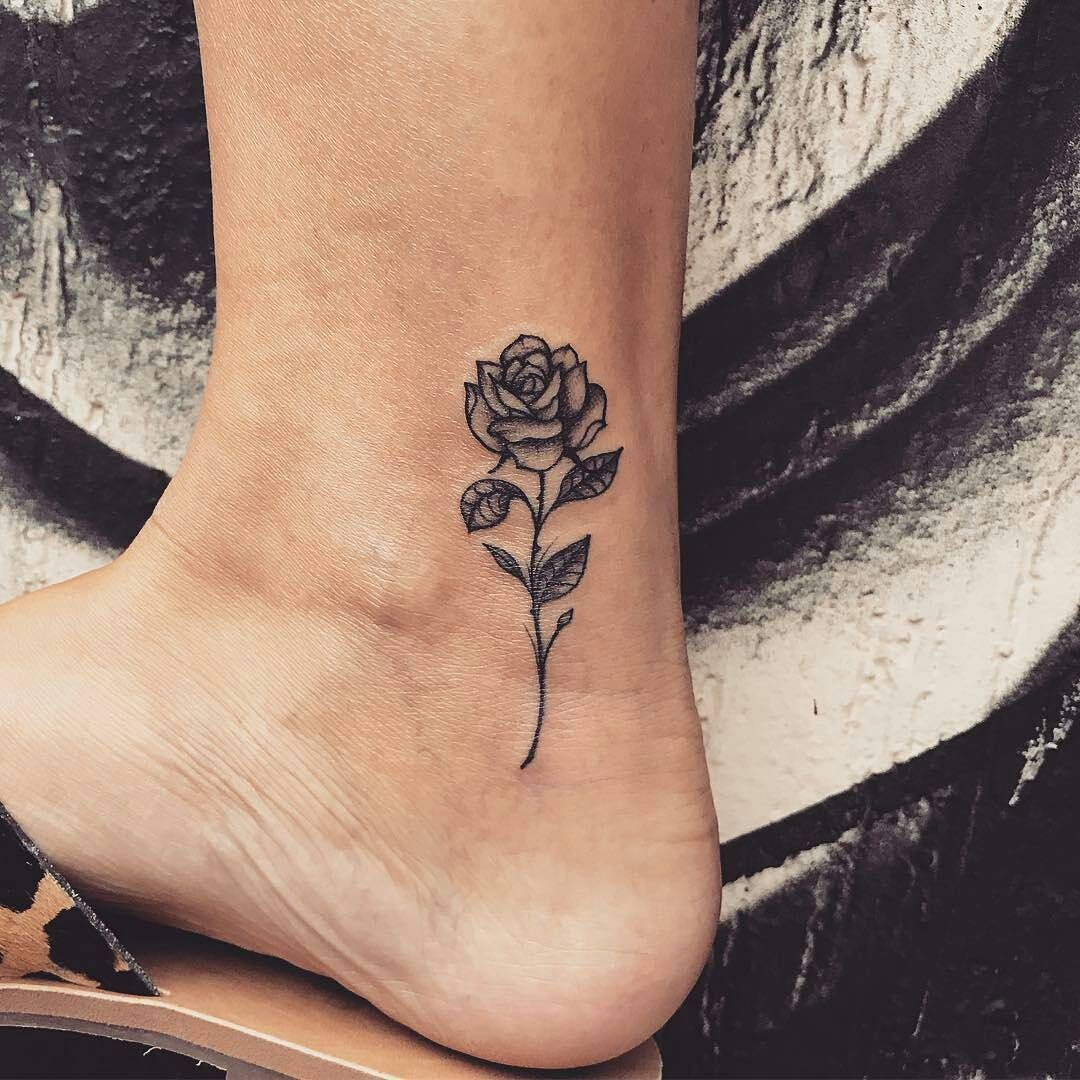 4 069 Likes 31 Comments Ig Tattoo Girl Igtattoogirl On Instagram By Lucasmilk Tatoeage Ideeen Tatoeage Inspiratie Tatoeage