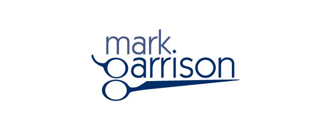 Salon Logo Inspiration