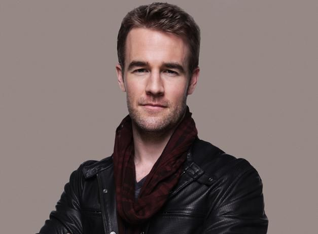 james van der beek dawson's creekjames van der beek crying, james van der beek crying gif, james van der beek 2016, james van der beek how i met your mother, james van der beek meme, james van der beek gif, james van der beek height, james van der beek scary movie, james van der beek net worth, james van der beek, james van der beek power rangers, james van der beek wife, james van der beek dancing with the stars, james van der beek instagram, james van der beek imdb, james van der beek twitter, james van der beek dawson's creek, james van der beek kimberly brook, james van der beek dwts, james van der beek filmography
