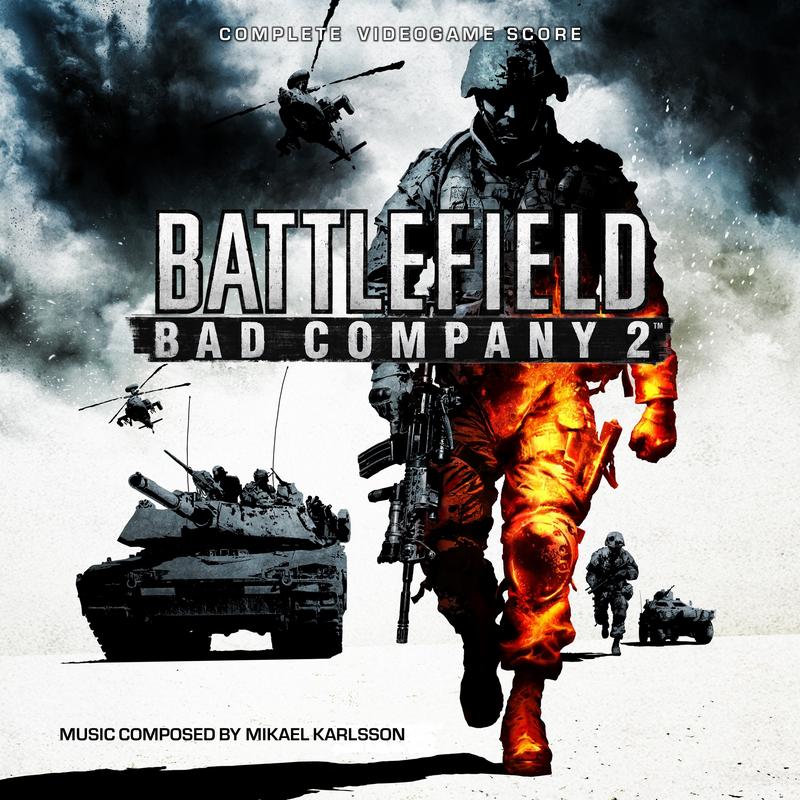 Modern Combat là tựa game bắn súng chiến thuật đầy hấp dẫn trên Android.  http://www.taigamemobilemienphi.mobi/chi-tiet/128/modern-combat-2