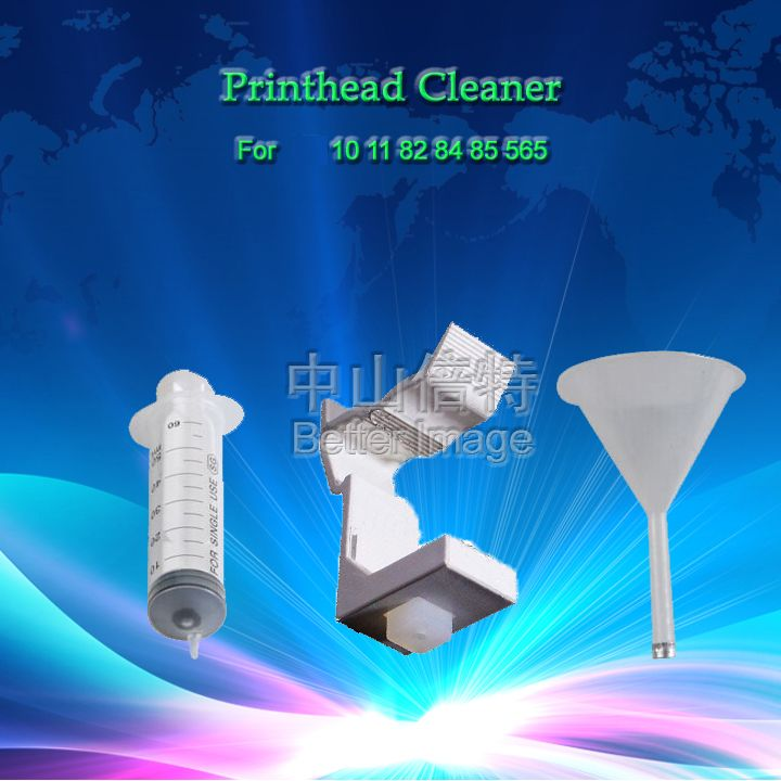 On promotion,Printhead Cleaning Tools For HP Designjet 500