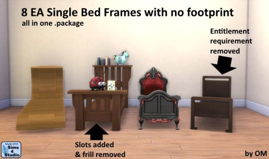 7 Sims 4 Bed Tumblr Ts4 Cc Finds Pinterest Sims 4 Sims And