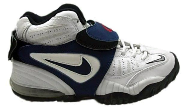 1996-97-Air-Adjust.jpeg
