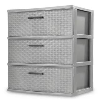Utility Storage Drawers Carts Drawer Storage Target