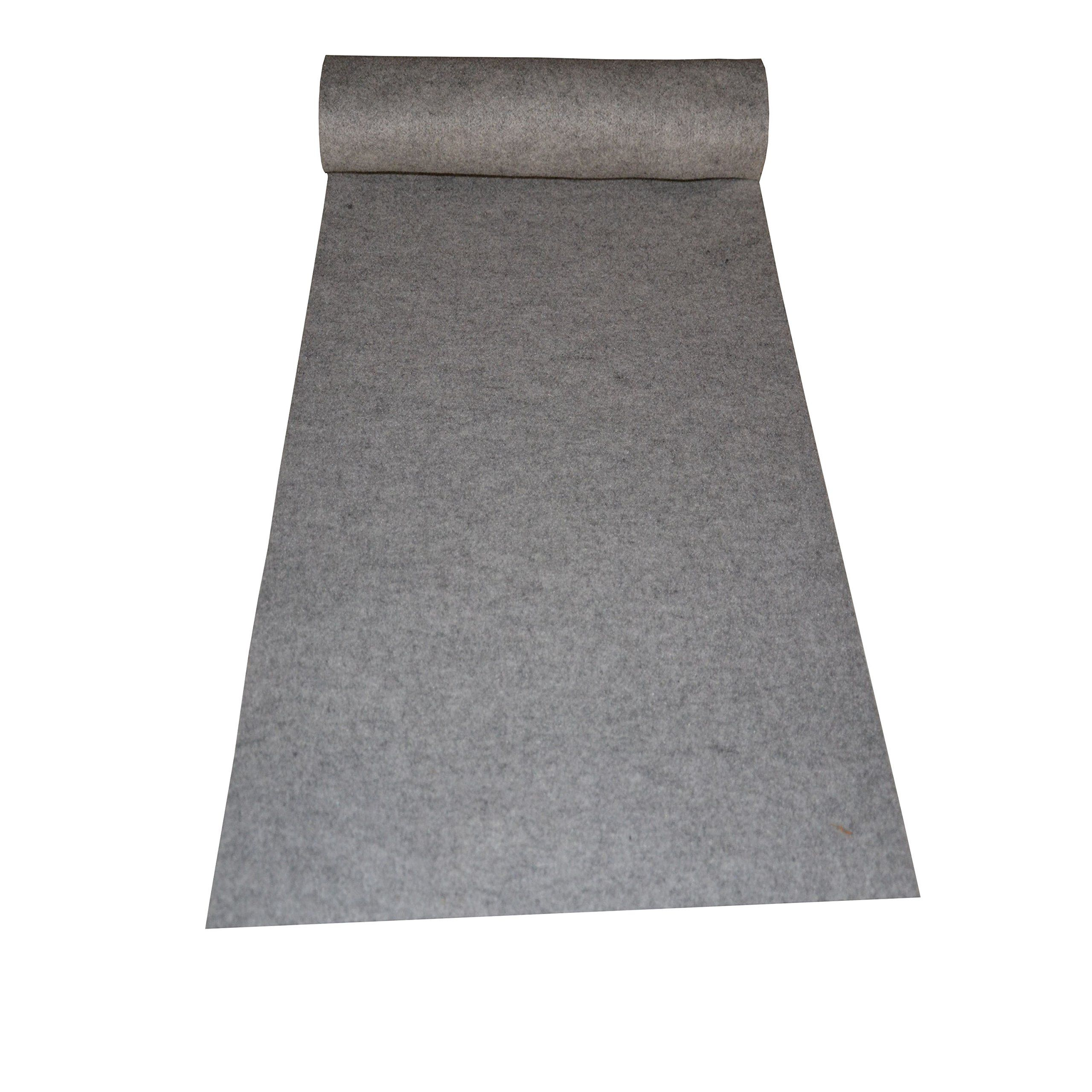 30 cm breit cm breit mit schubladen fr kleine weier ideen. Black Bedroom Furniture Sets. Home Design Ideas
