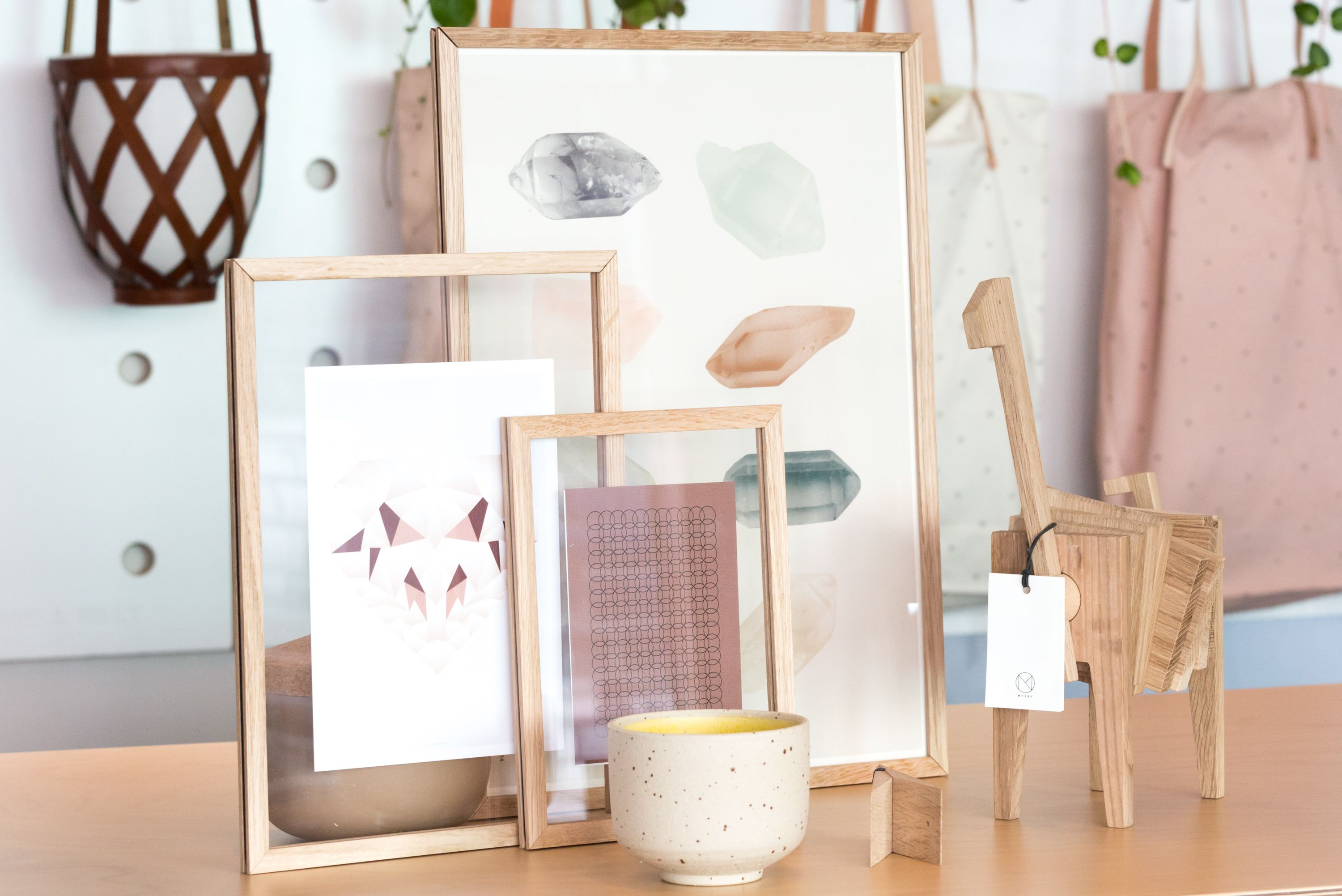 Stores To Buy Home Decor Part - 48: If You Are Looking Home Decor Online Store In Australia.Buy Home Decor  Products Online