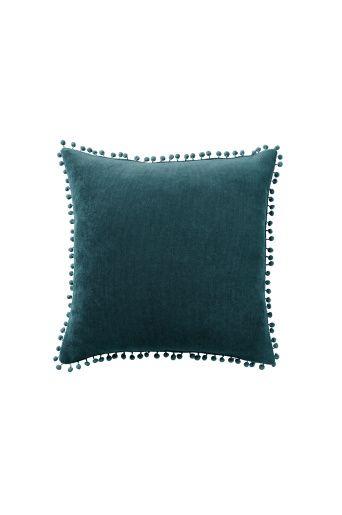 CHESTER-tyynynpäällinen 43x43 cm