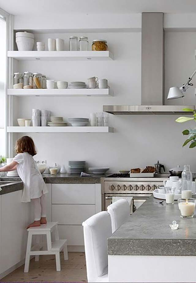Image result for ikea small ideas