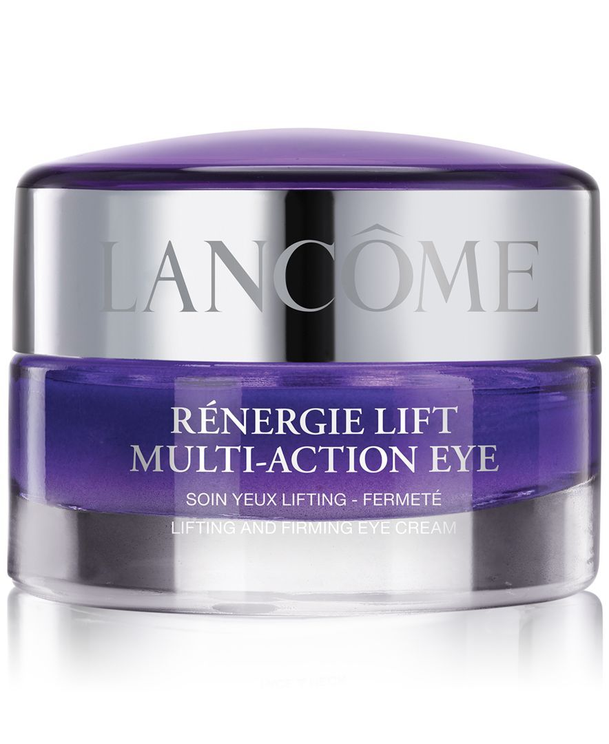 lancome renergie yeux multi lift ultimate rejuvenating eye duo review
