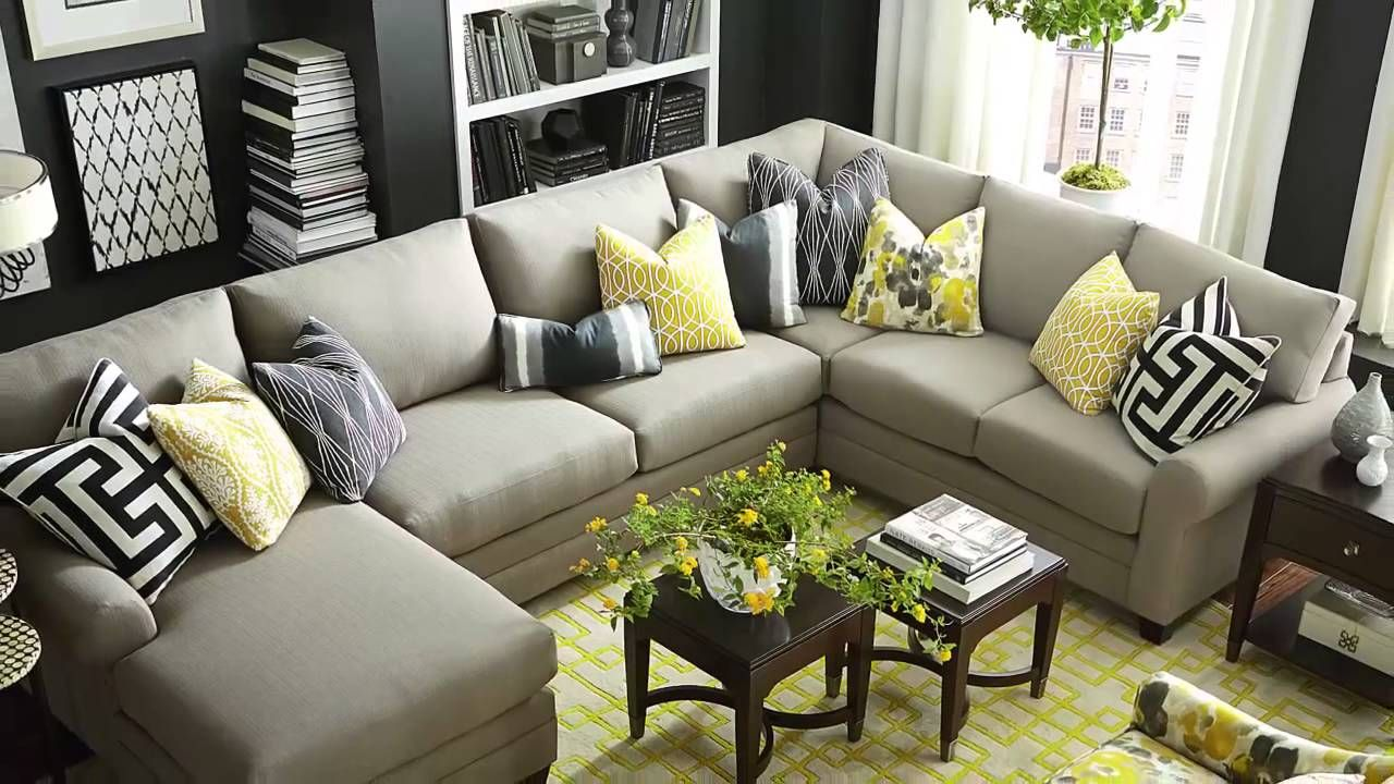 bassett furniture who we are bassett furniture
