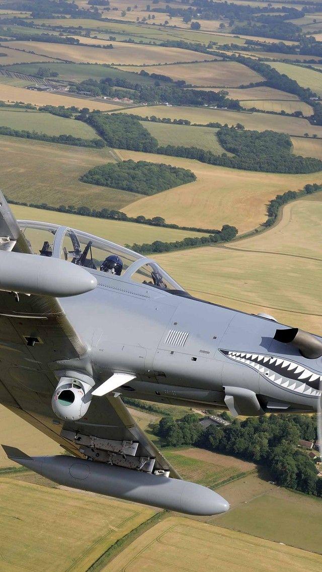 Textron Scorpion Jet News: Beechcraft AT-6, Light Attack Aircraft, USA Army, Fighter