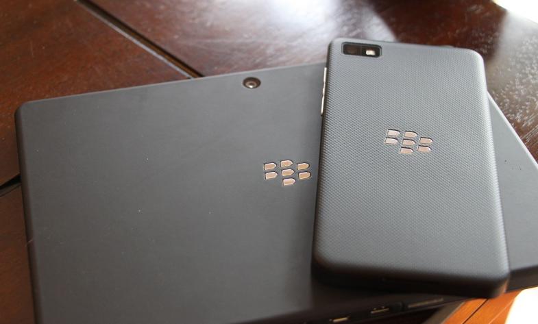 Pin by Dumadu Games on BlackBerry Games By Dumadu | Blackberry