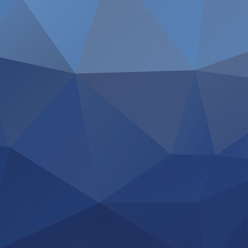 Blue Geometric High Definition Background Jpg 800 800 Geometric Background Geometric Web Design Resources