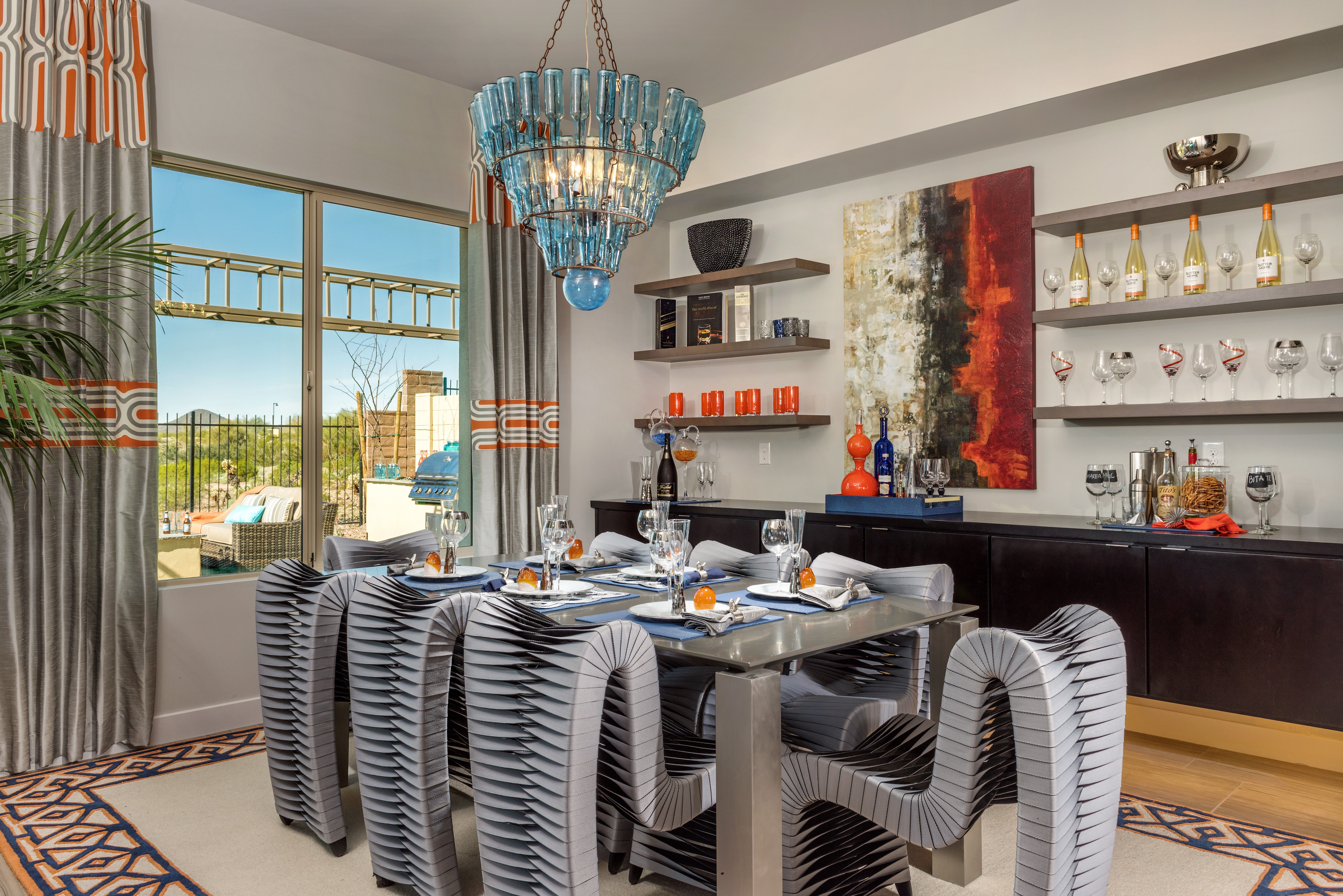 Arizona new homes for sale in toll brothers luxury