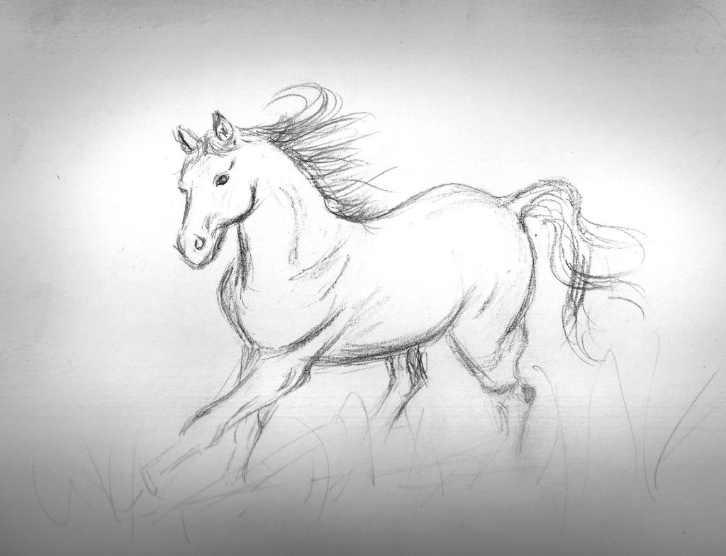 Beautiful Drawings Sketches Beautiful Pencil Sketches Easy