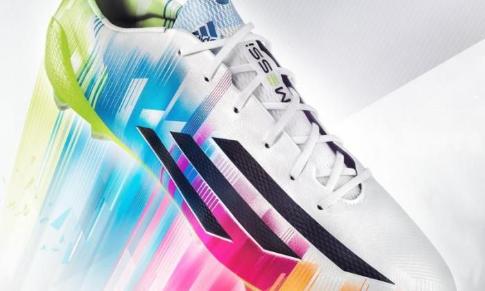 46c479c9858 lionel messi boots - Google Search