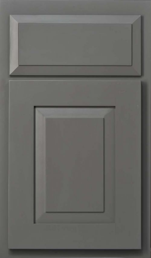 Detailed Photo Of Gauntlet Gray For The Home Pinterest Gauntlet Gray Kitchens And Basements