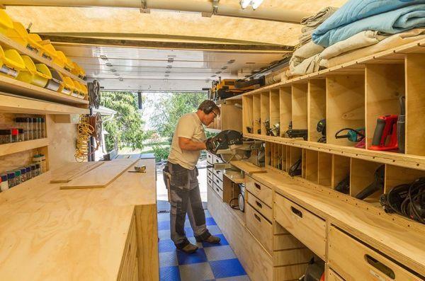 Original Woodworking Marking Tools Fresh 23 Best Homemade Marking Gauges Images On Pinterest U2013 Woodworking