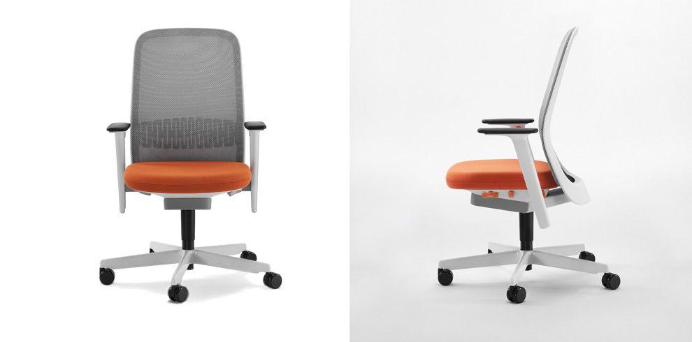 Riya Bene Office Furniture Furniture Office Furniture Swivel