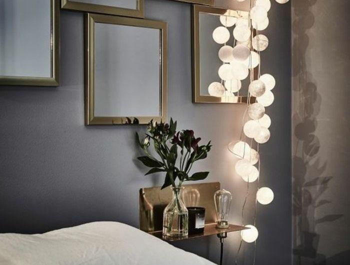 56 id es comment d corer son appartement voyez les propositions des sp cialistes ma chambre. Black Bedroom Furniture Sets. Home Design Ideas