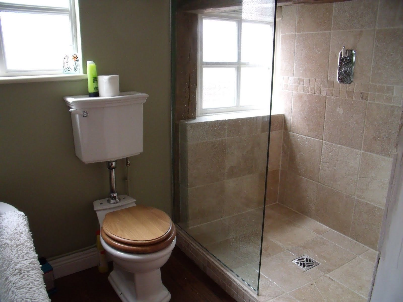 100 Bathroom Design Small Spaces Pictures Top Rated Interior