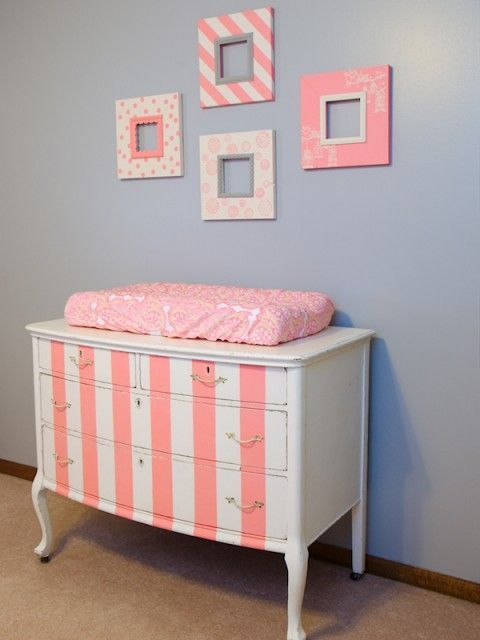 mommo design nursery diy ideas kids furniture and details