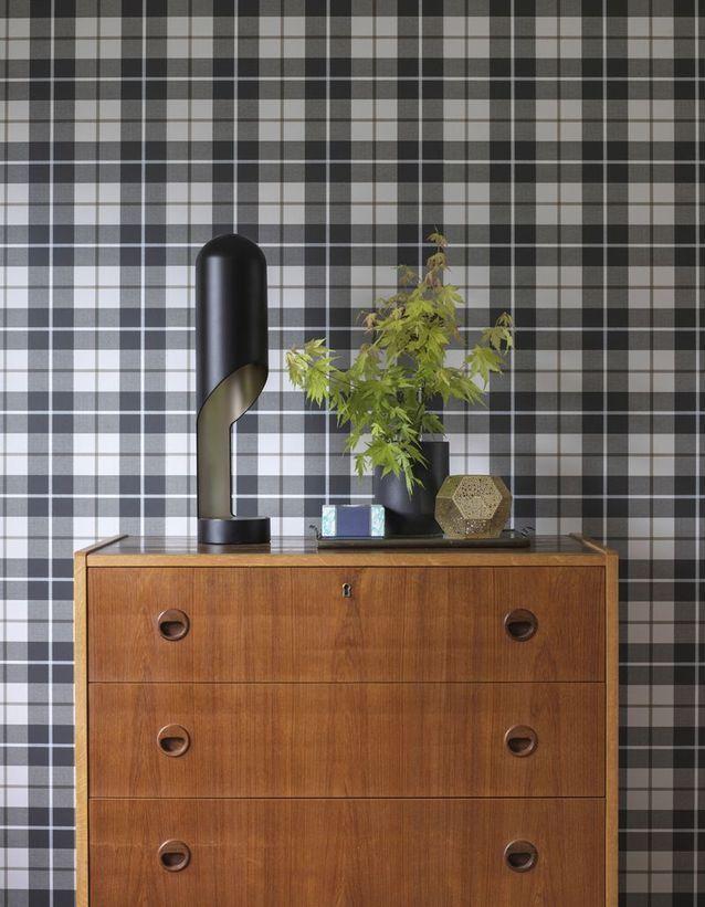 65 idées déco pour accompagner un canapé gris – Elle Décoration