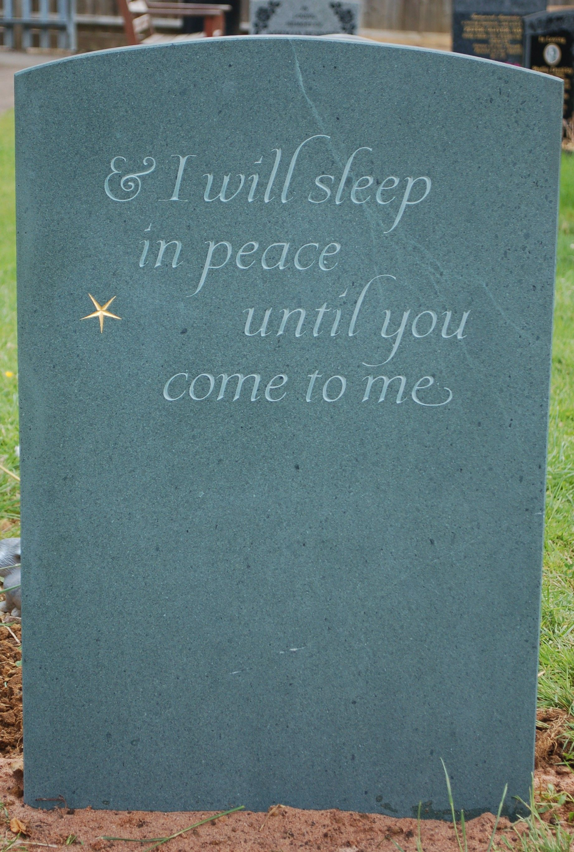Children S Headstones Beautiful Epitaphs Quotes And