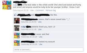 Looking For Funny Fb Status Hacks Find Funny Fb Status Hacks