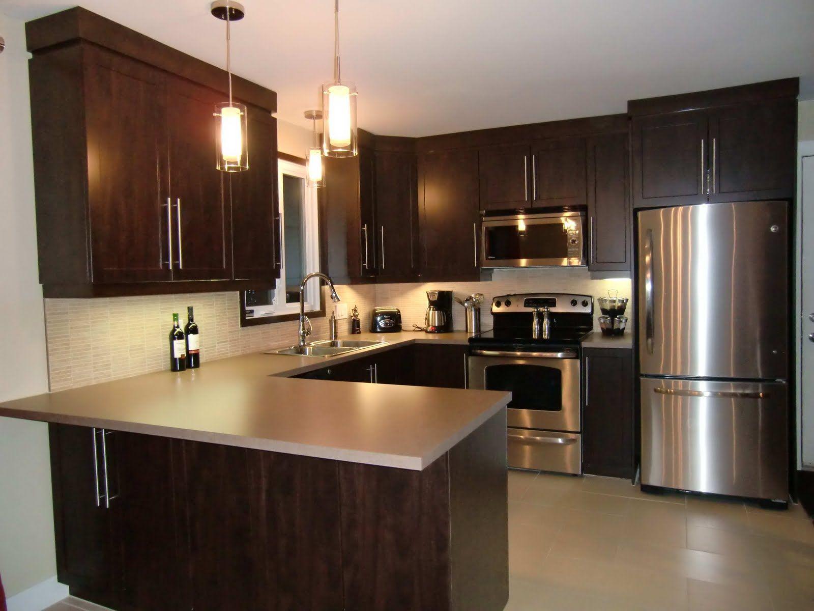 Fabriquer Des Portes D Armoires De Cuisine modèle d'armoire de cuisine - recherche google | armoire de
