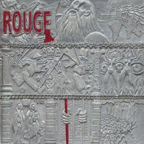 Fredericks Goldman Jones - Rouge | Album, Musique