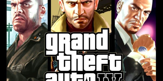 gta 2 download for pc ocean of games