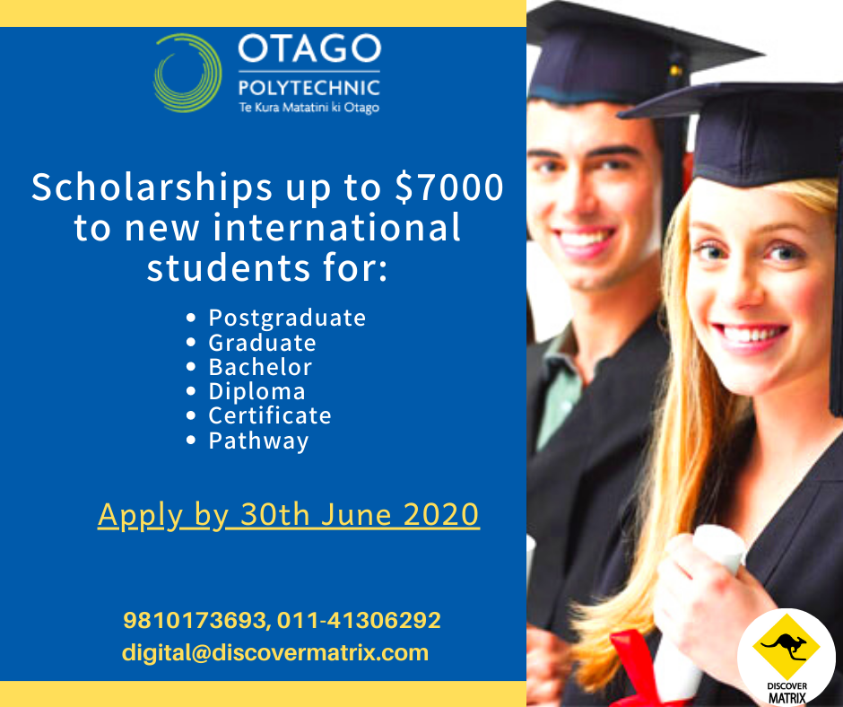 Study In New Zealand Study In New Zealand Scholarships International Students